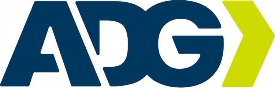 ADGCE